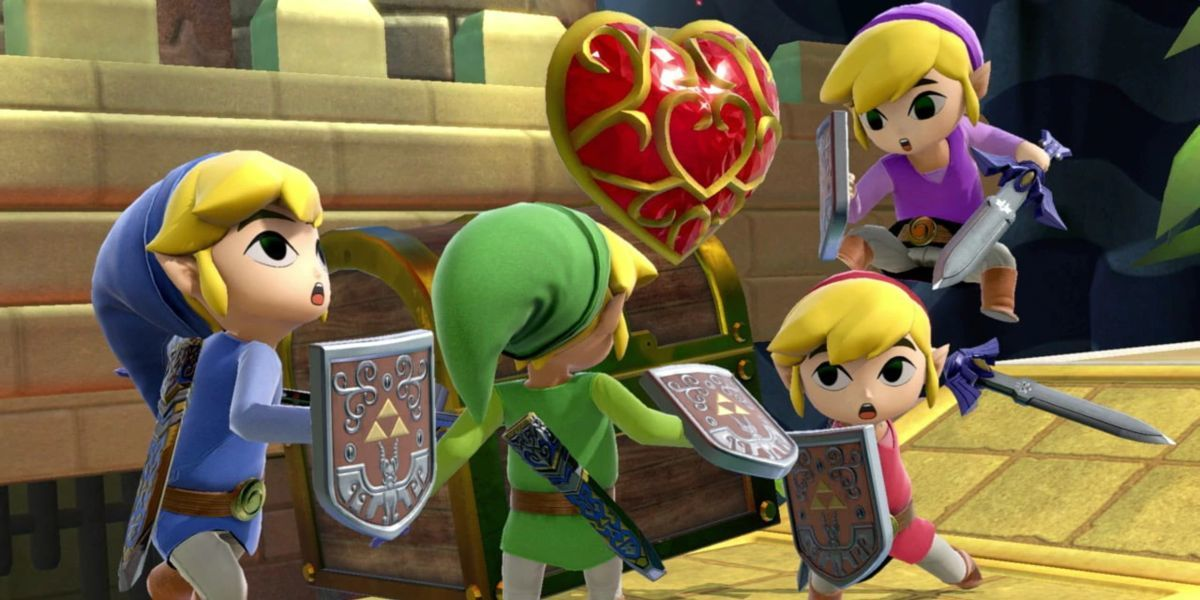 Smash Bros  Ultimate' review: A shiny package scuffed by its online play