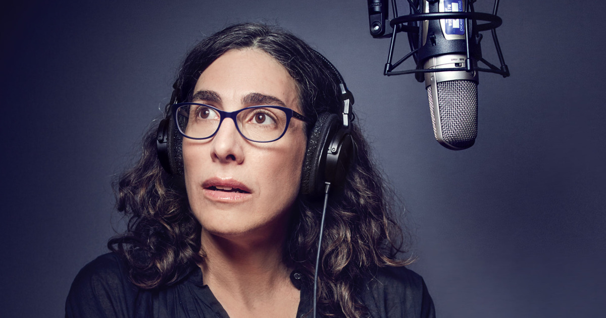 true crime podcasts sarah koenig