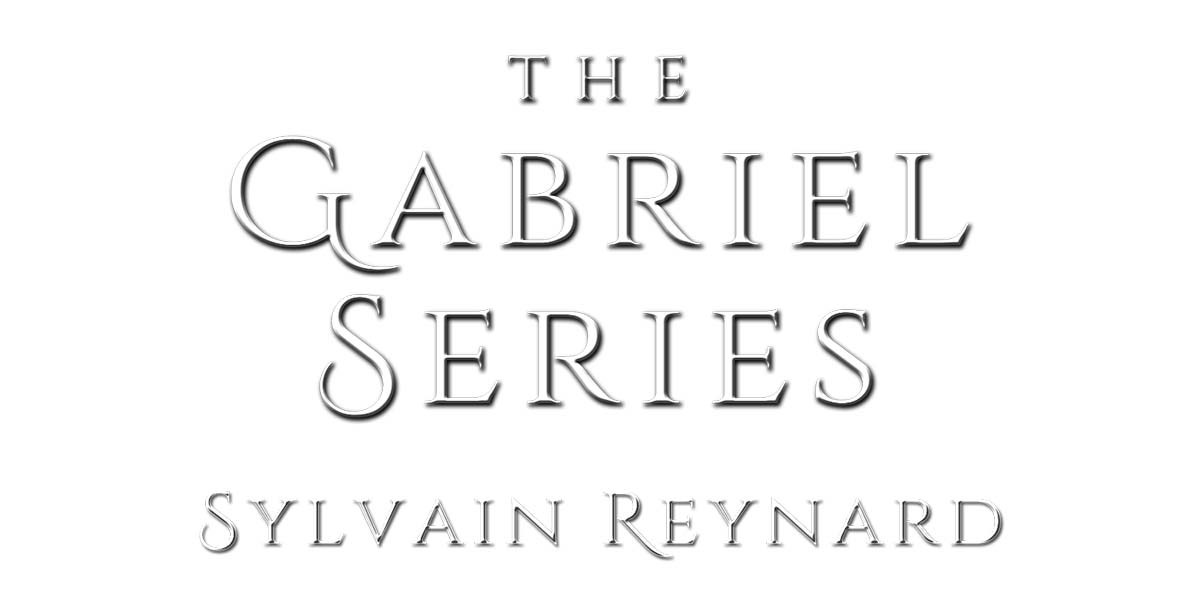 Gabriels Promise Summary