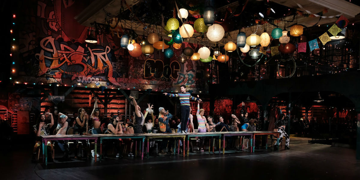 Rent Live Fox Review
