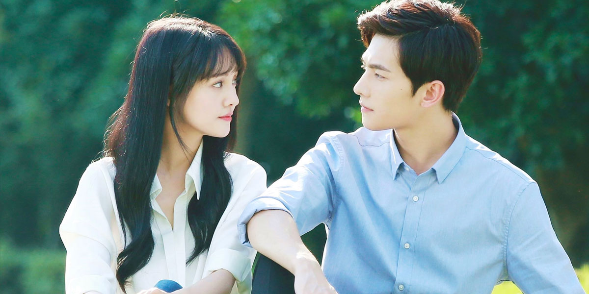 5 Asian romance dramas you should be watching on Netflix