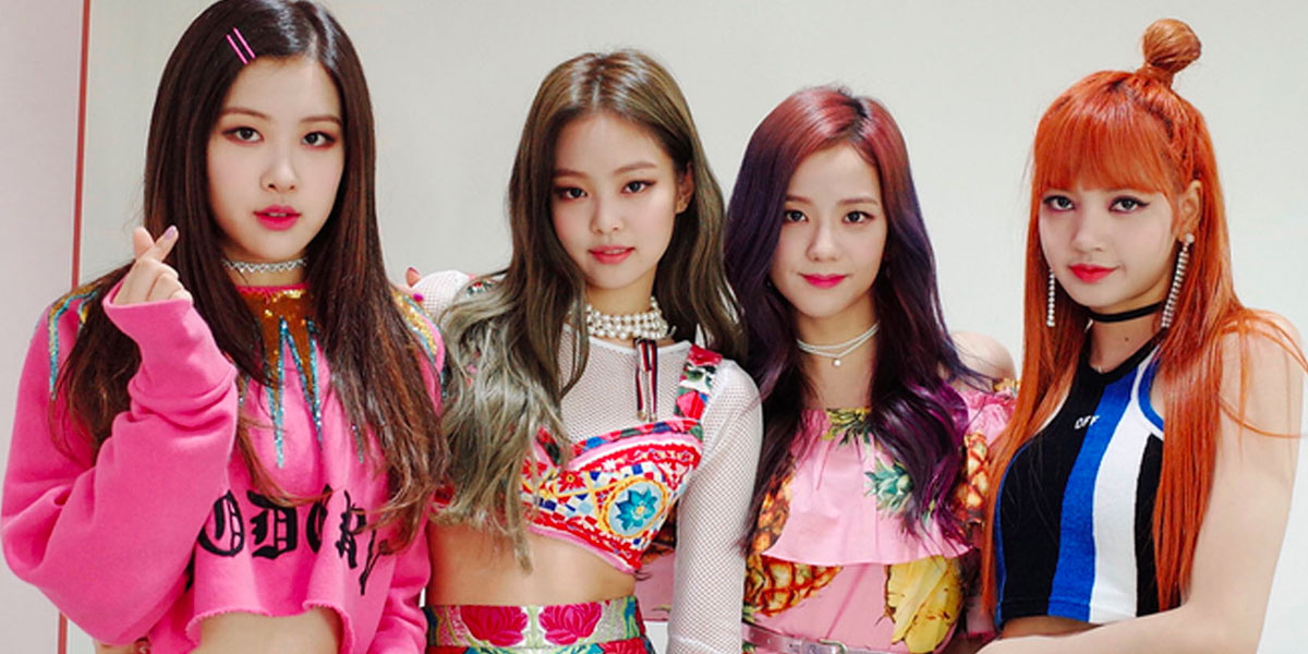 The beginner's guide to BLACKPINK's songs | Hypable