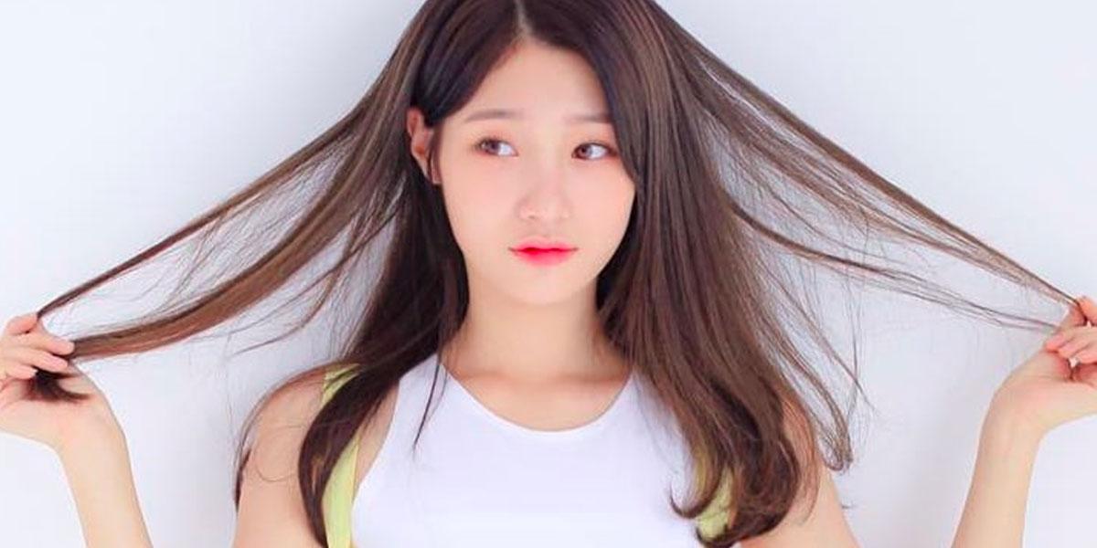 8 Korean dramas starring K-Pop idols debuting in 2019 | Hypable