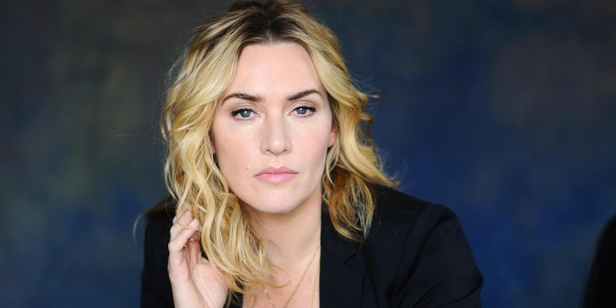 Kate Winslet sets return to television with HBO's 'Mare of ...