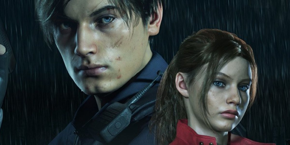 Resident Evil 2 Remake' review: Small inventory is scarier than zombies