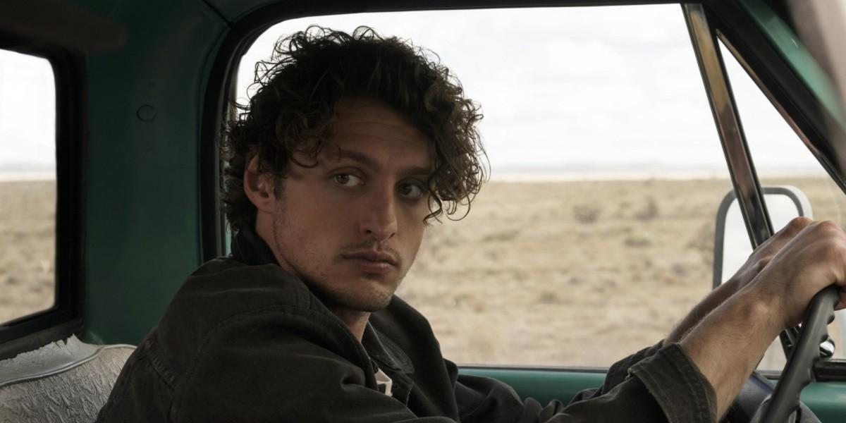 Roswell, New Mexico' season 2 premiere date, trailer, cast