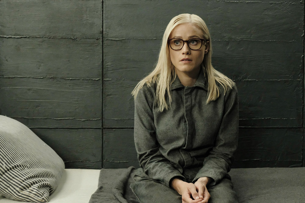 The Magicians season 4 review
