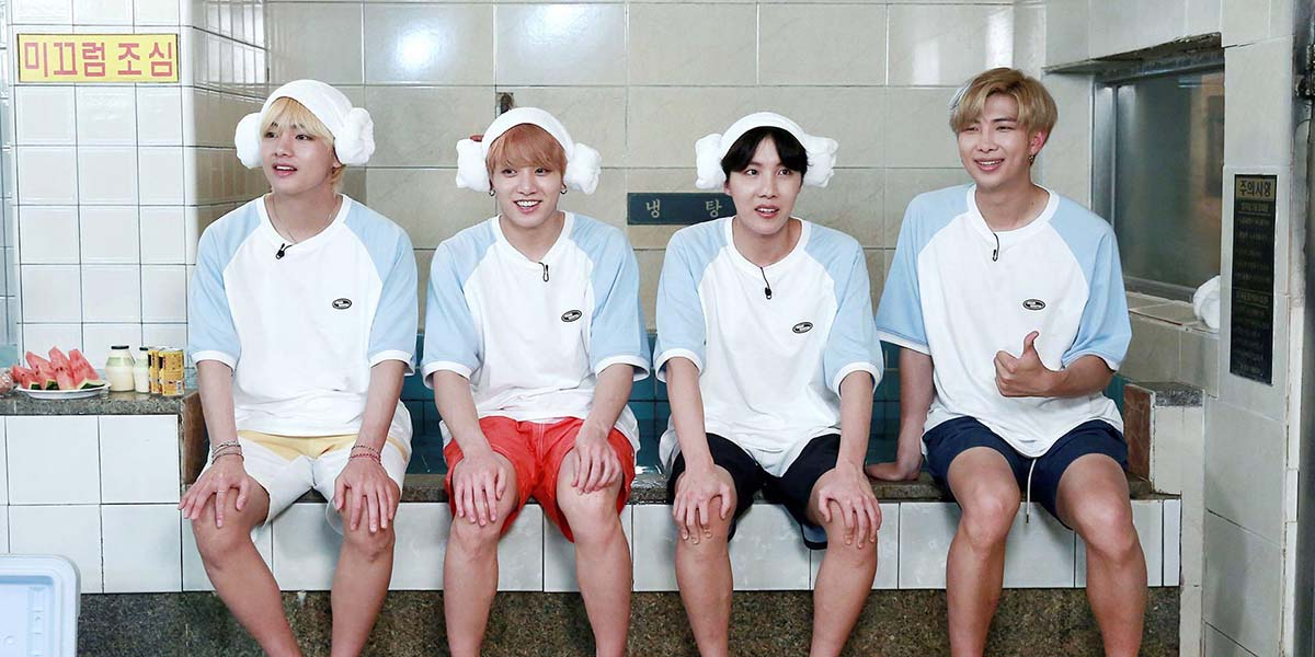 Best 'Run BTS!' episodes to rewatch until the series returns