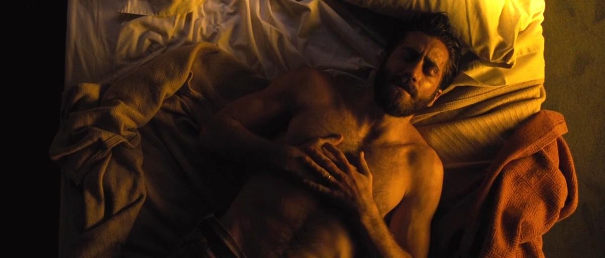 Worst tv sex scenes evers shown