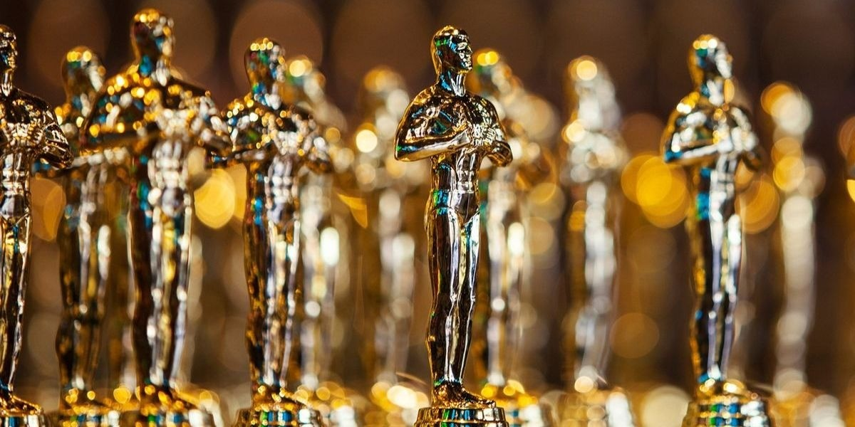 7 underdog Oscar nominees to root for at the 91st Academy Awards