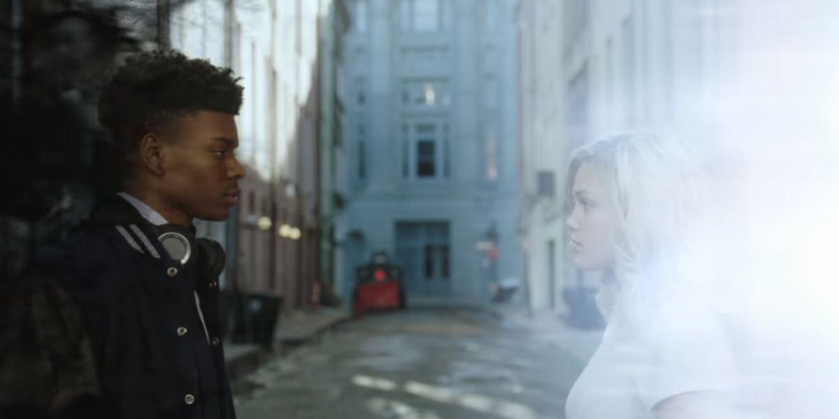 Here's the 'Cloak & Dagger' season 1 recap you need to read | Hypable