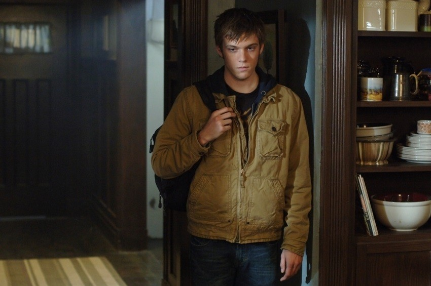 Supernatural season 14 finale: Theories on the special guest | Hypable
