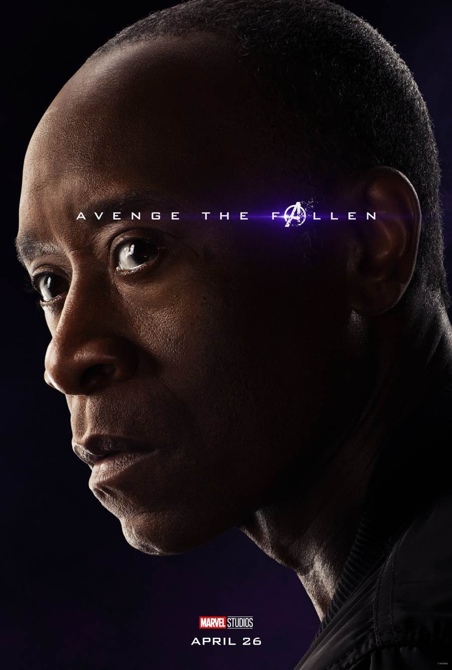 these 31  u0026 39 avengers  endgame u0026 39  posters will make you