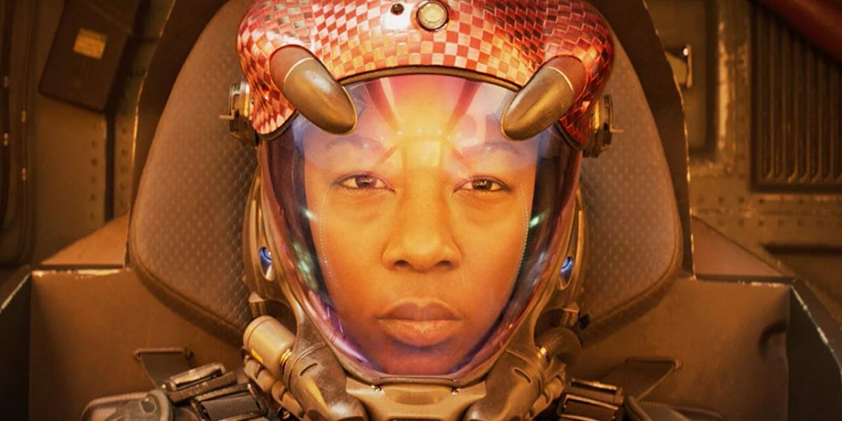 Netflixs Love, Death  Robots Will Satisfy Your Black Mirror Cravings  Hypable-3155