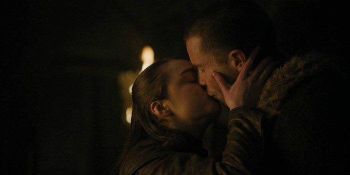 Emilia Clarke defends Dany's reaction to Game of Thrones bombshell