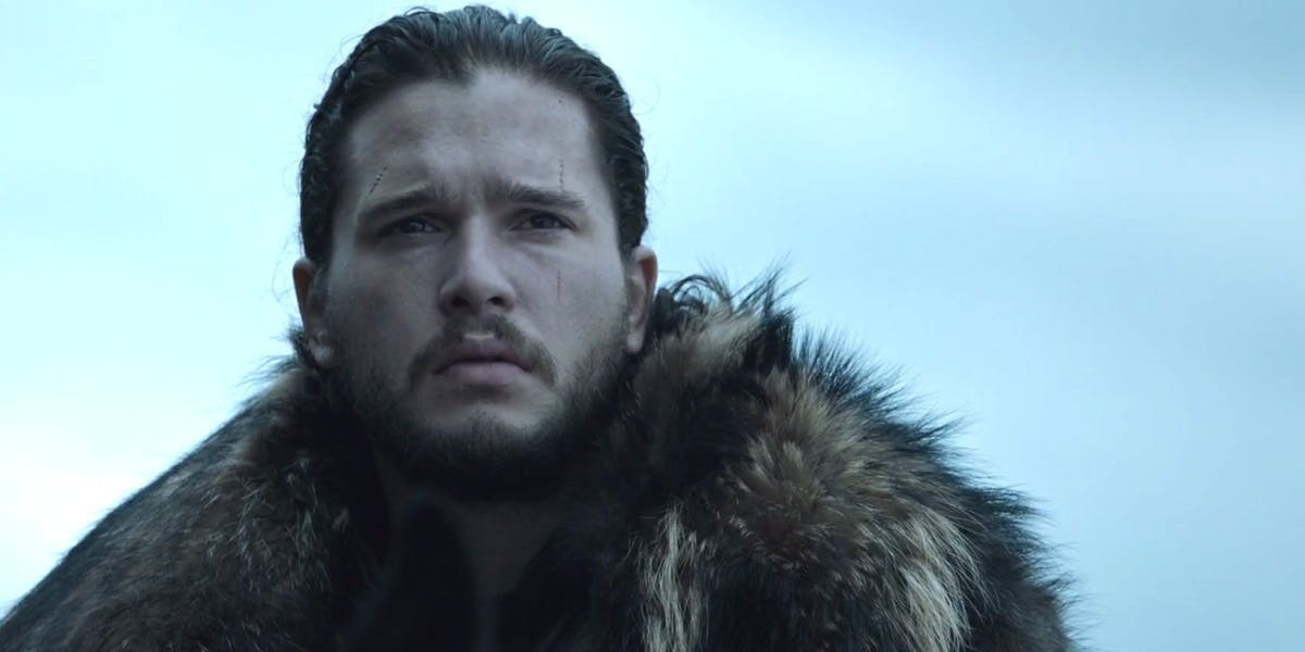 'Game of Thrones' season 8 death watch: Who we think will ...