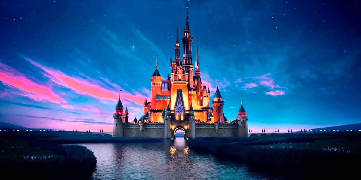 New Disney+ details unveiled: Originals confirmed, offline viewing announced, UI revealed