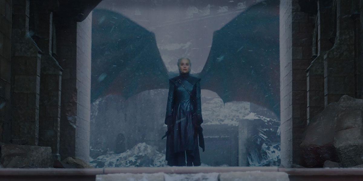 25 Daenerys Targaryen quotes that make you feel like