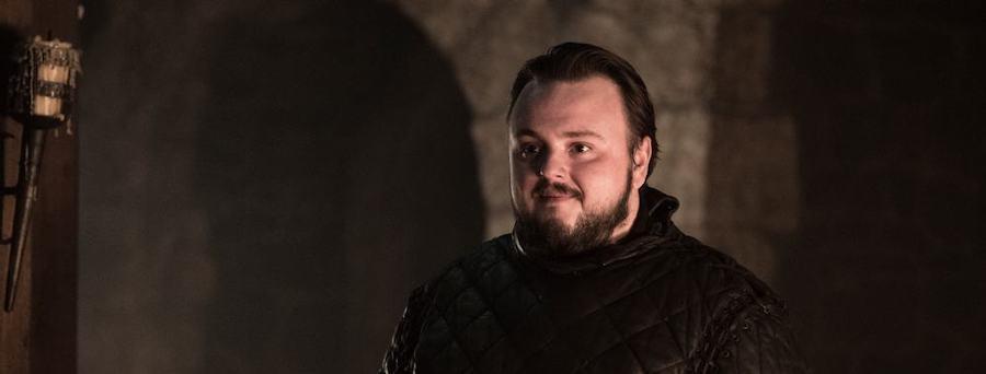 Game of thrones season 8 premiere ratings insurance