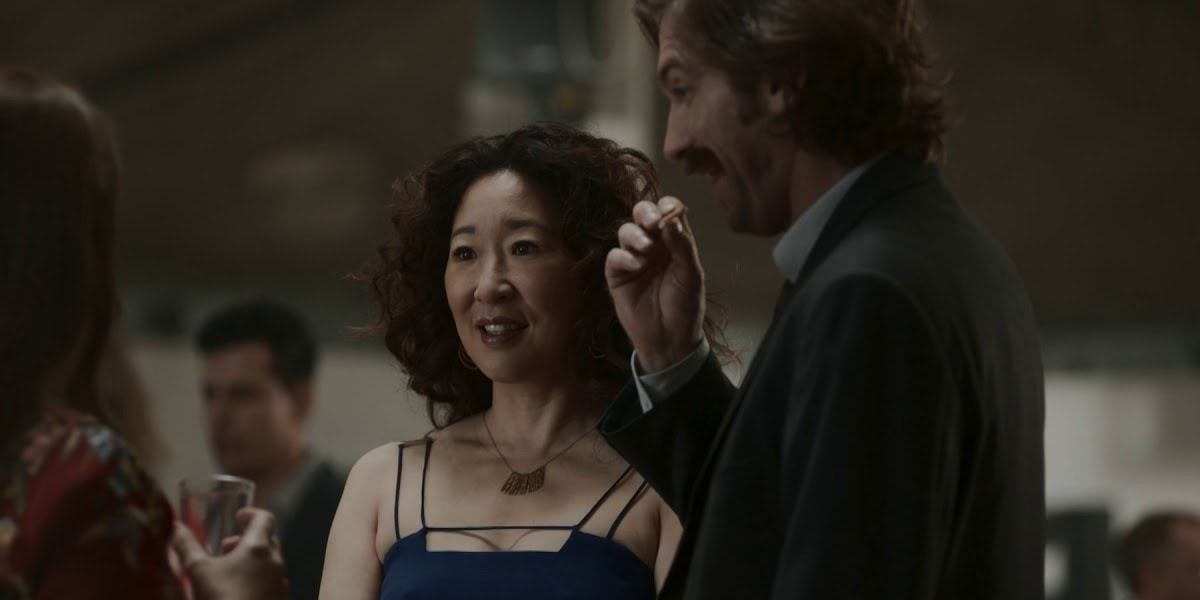 killing eve 2x03 gemma
