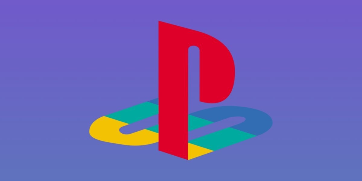 Sony announces the backward compatible PS5 | Hypable