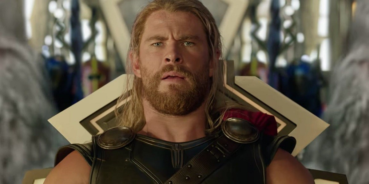The MCU is perfectly positioned for another Thor | Hypable