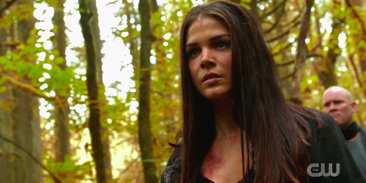 The 100' season 6, episode 3 review: Be our guest | Hypable