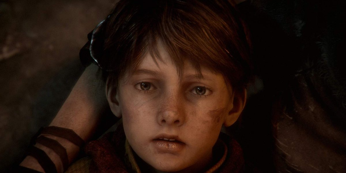 How long to beat A Plague Tale: Innocence | AllGamers