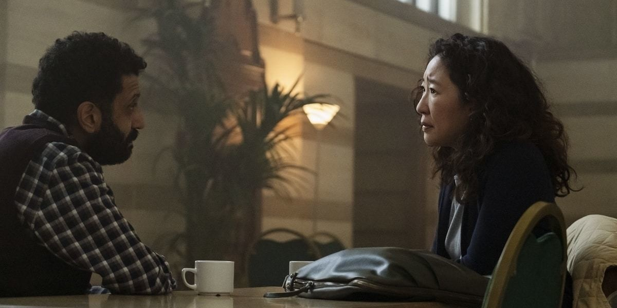 killing eve 2x07 shrink
