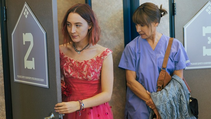 Agree with mom and daughter teen movies situation familiar