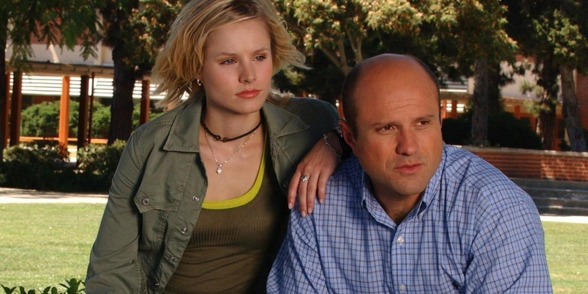 Why you should catch up on 'Veronica Mars' before the reboot | Hypable