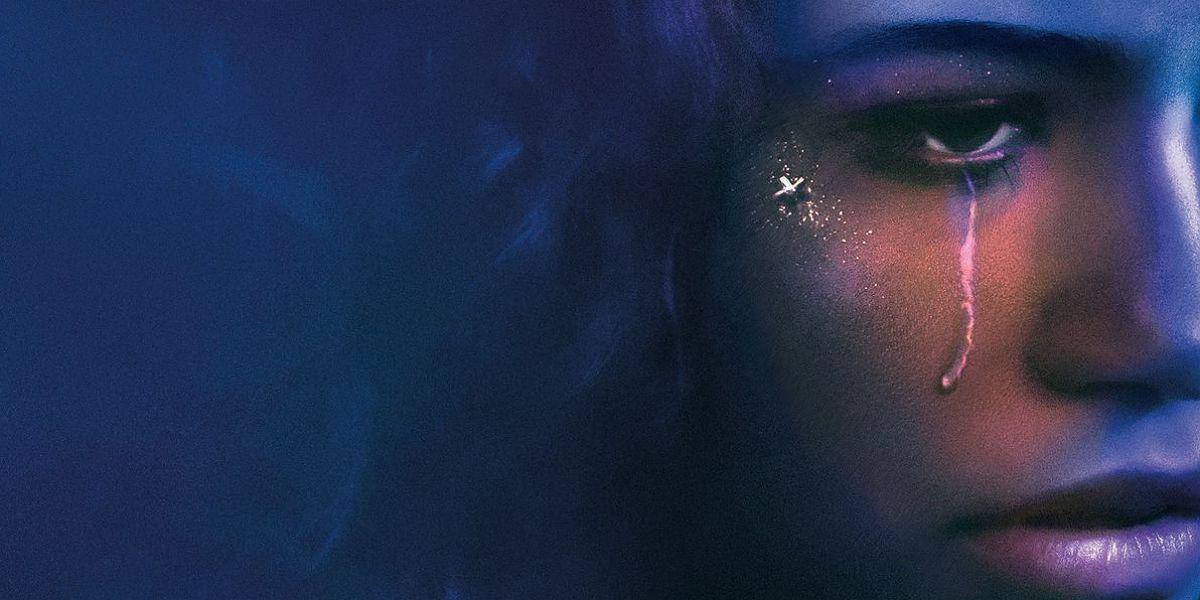 Euphoria' season 2 release date, trailer, cast, and plot wishlist