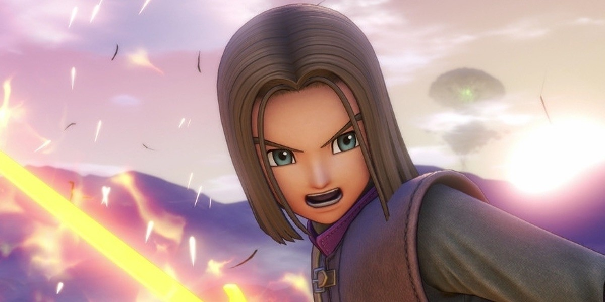 Smash Ultimate' DLC character list: Release date/fighter FAQ | Hypable