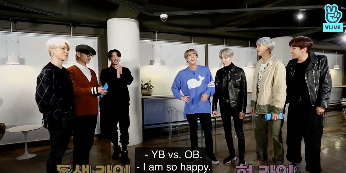 Run BTS!' episode 81 funniest moments: Bangtan's VR games