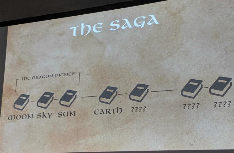 The-Saga.jpg
