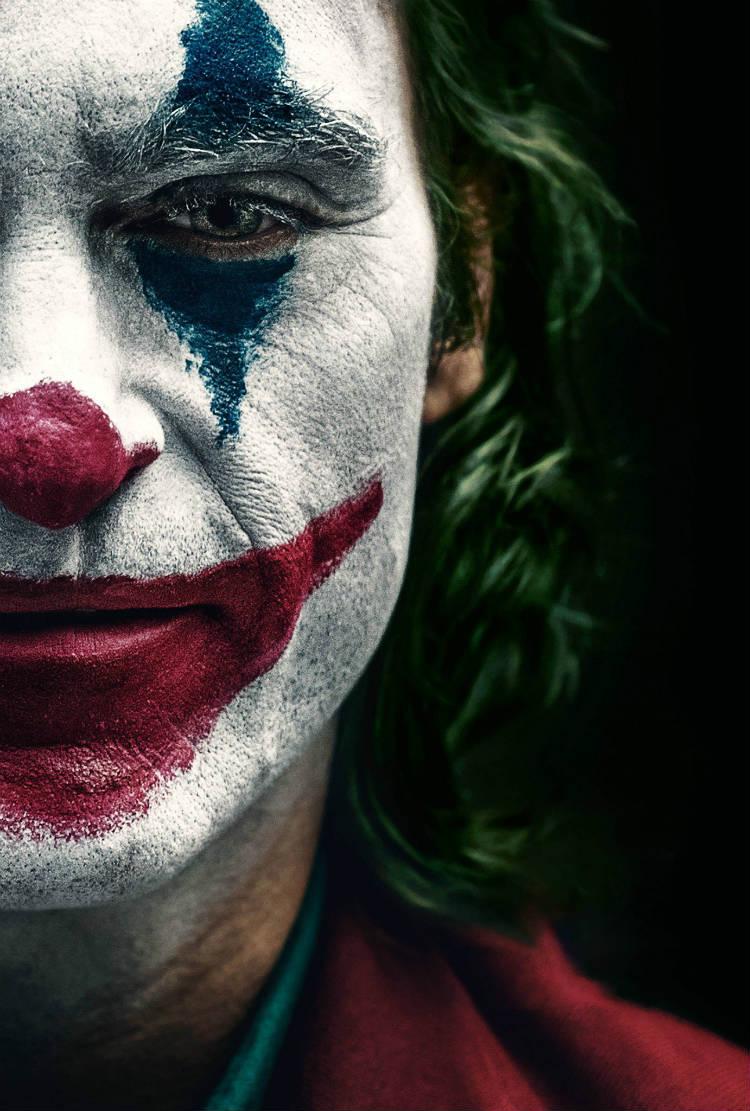 Image Result For Film Review Of Joker