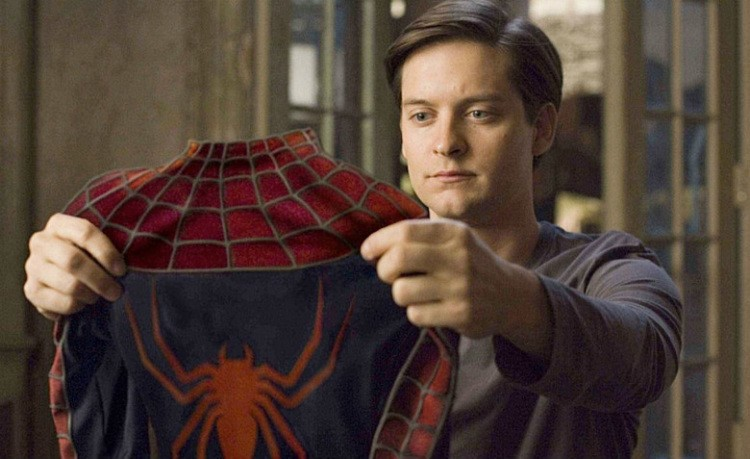 How Spider-Man can thrive without Disney's MCU