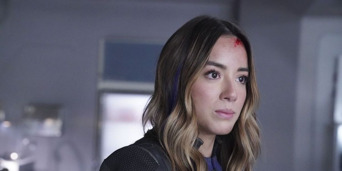 agents of s.h.i.e.l.d. season 6 finale