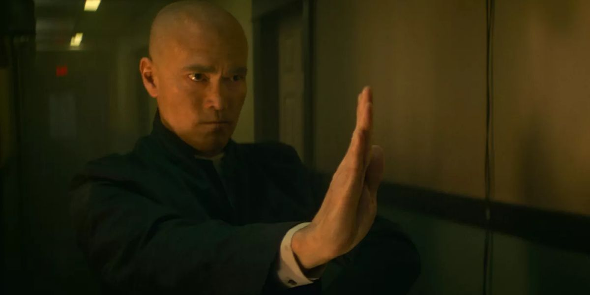 wu assassins bald guy