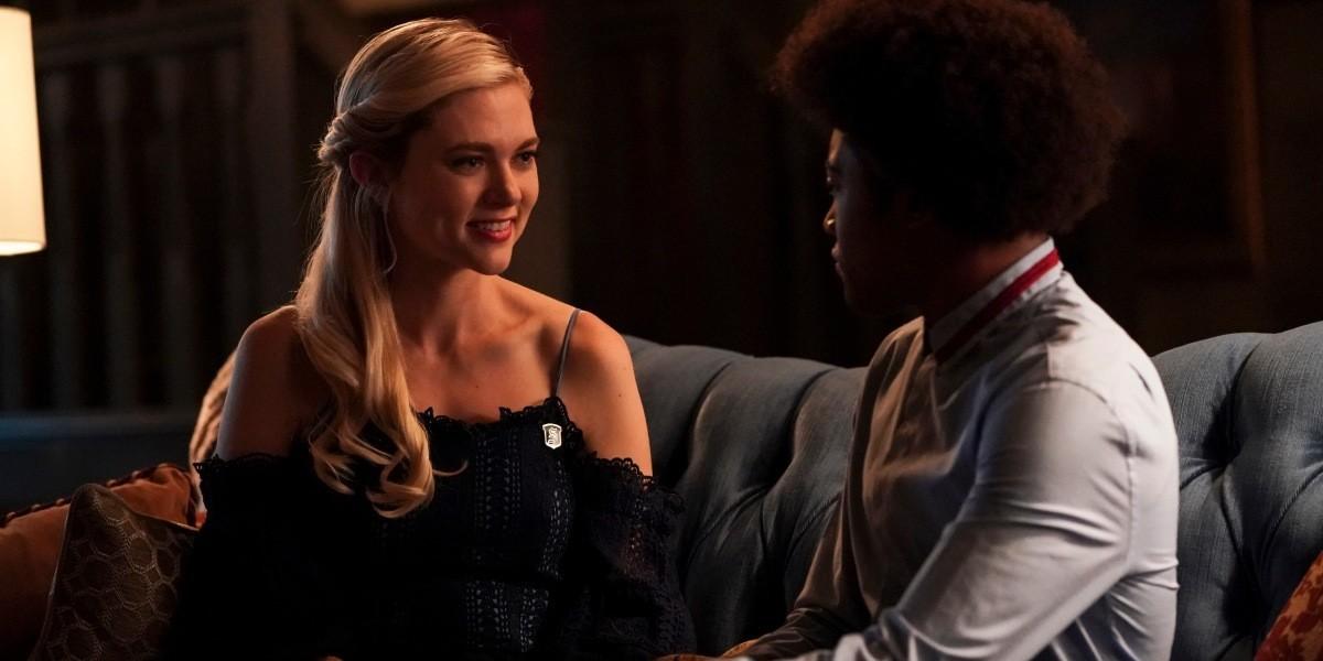 Legacies' season 2 release date, trailer, cast, plot details