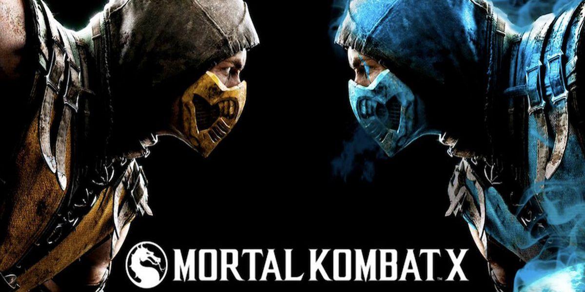 mortal kombat movie 2021 sub zero