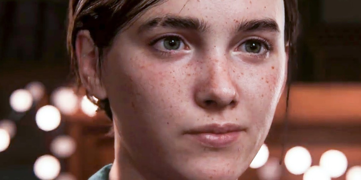 The Last Of Us 2 Release Date For Ps4 Announced Updated