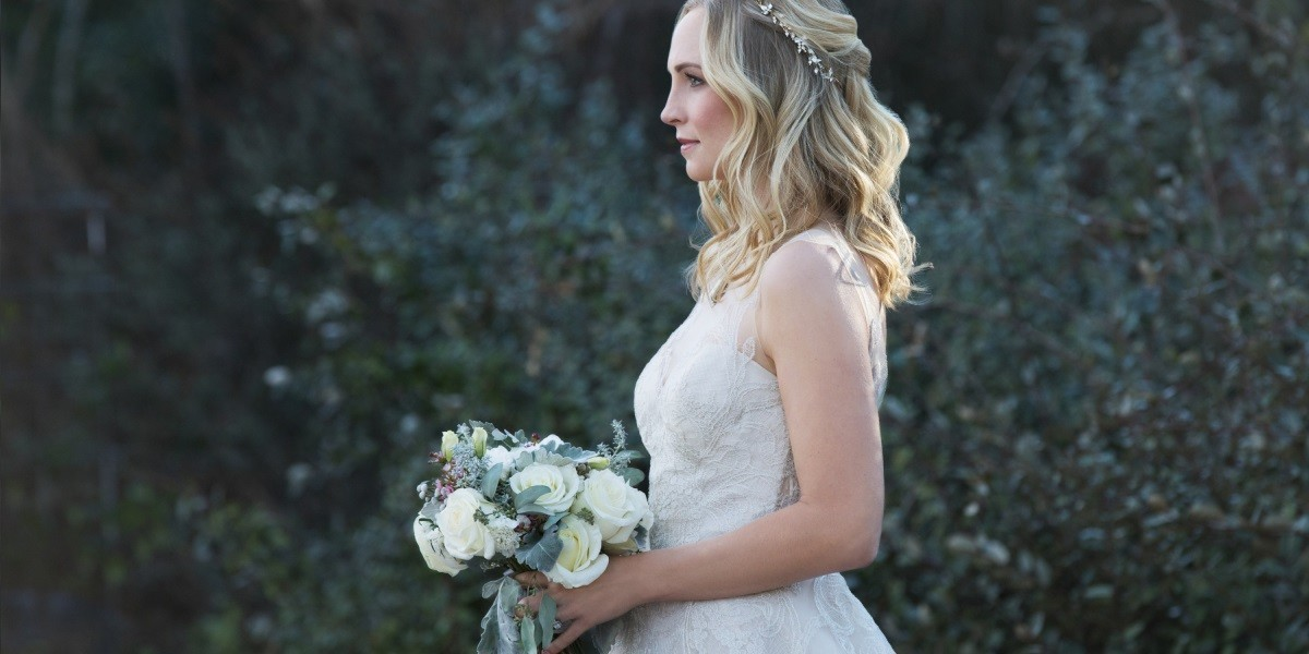 the vampire diaries, caroline forbes