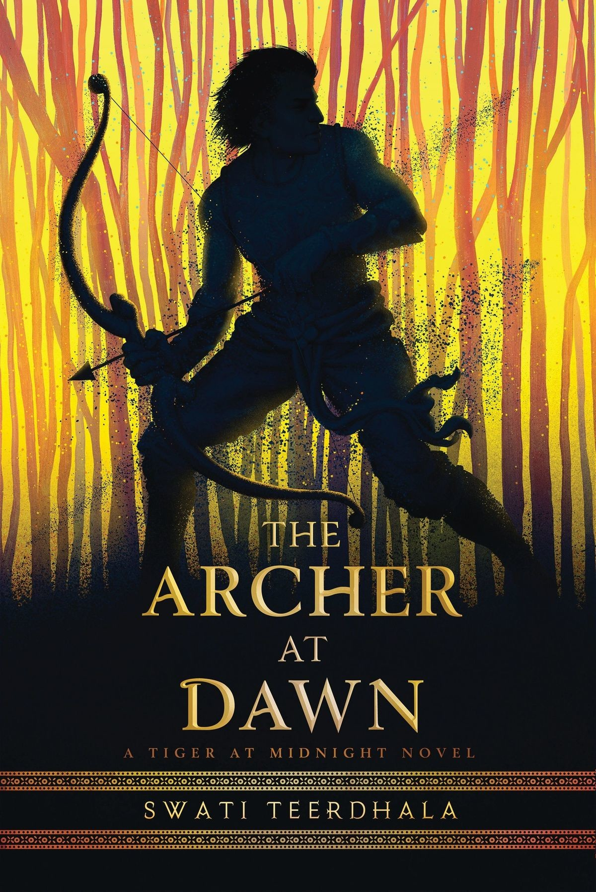 https://www.hypable.com/wp-content/uploads/2019/10/the-archer-at-dawn-cover.jpg