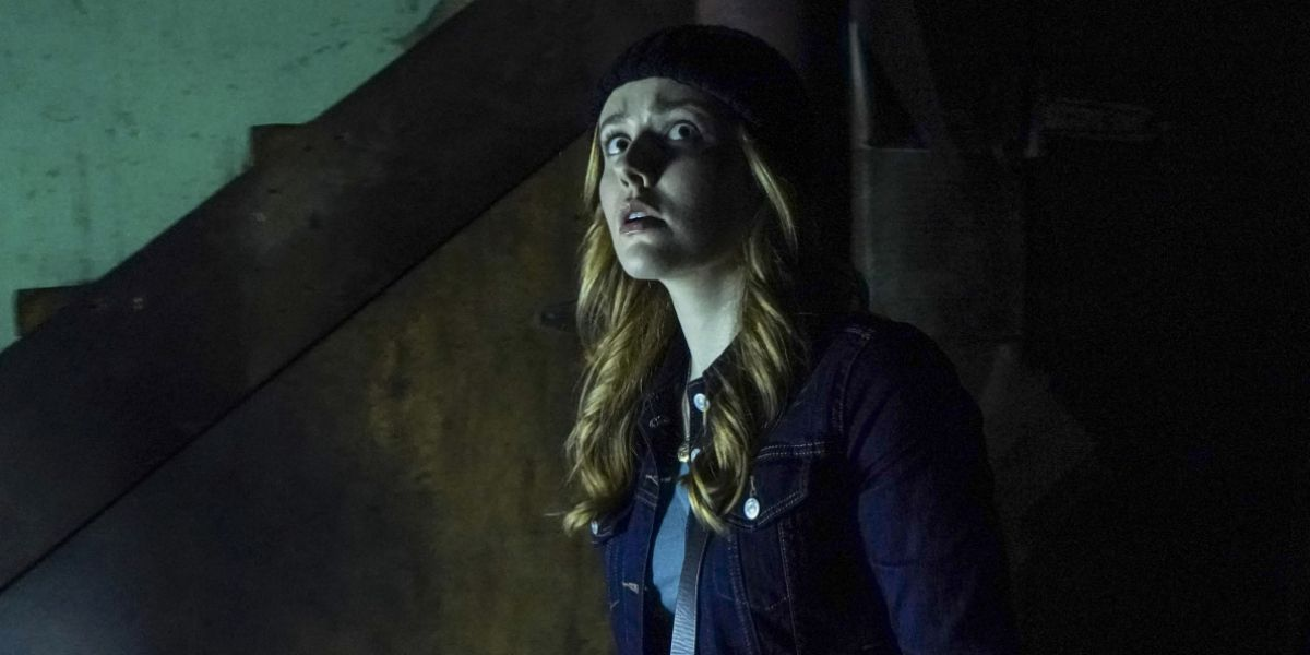 Nancy Drew' season 1, episode 9 review: The past never stays