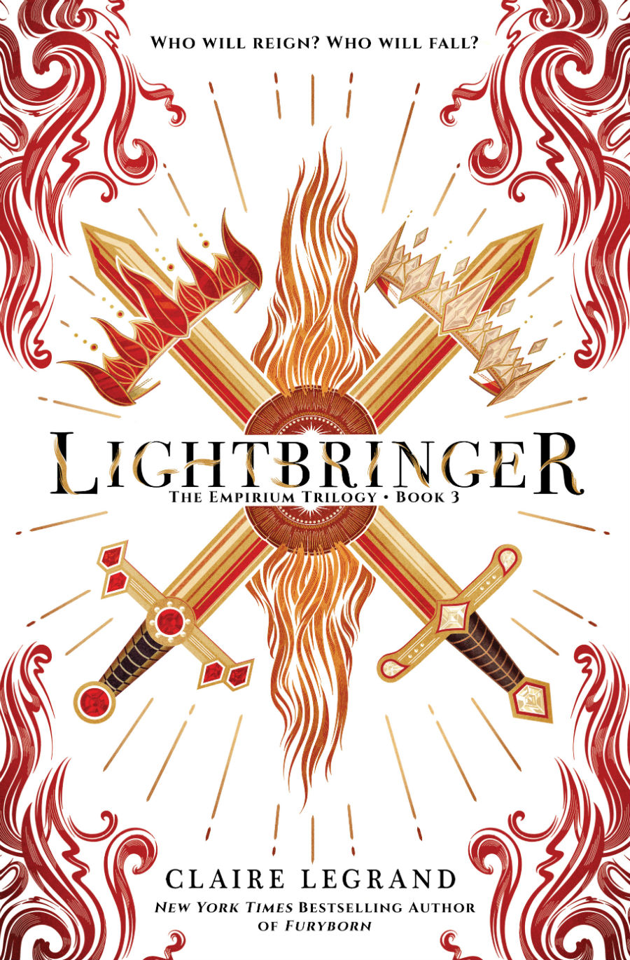 lightbringer cover reveal