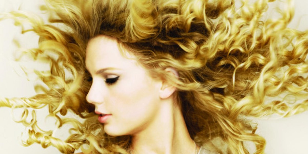 Taylor Swift Albums In Order Complete Guide To Every Song By The Pop Phenomenon