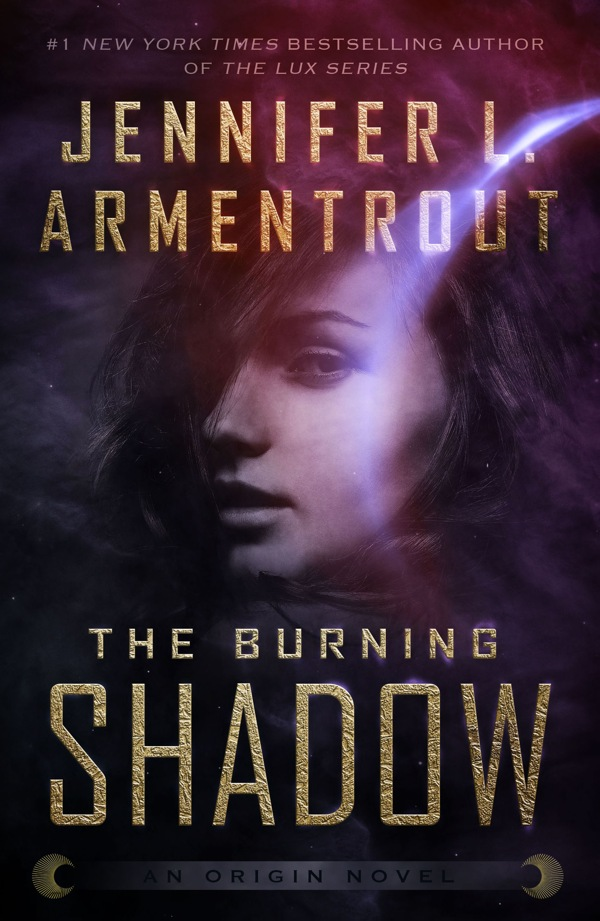 origin series burning shadow cover jennifer l armentrout