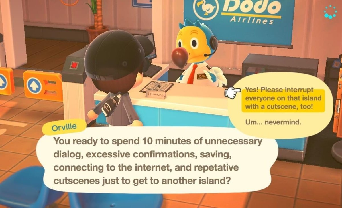 Animal Crossing Memes That Are Worth At Least A C Hypable