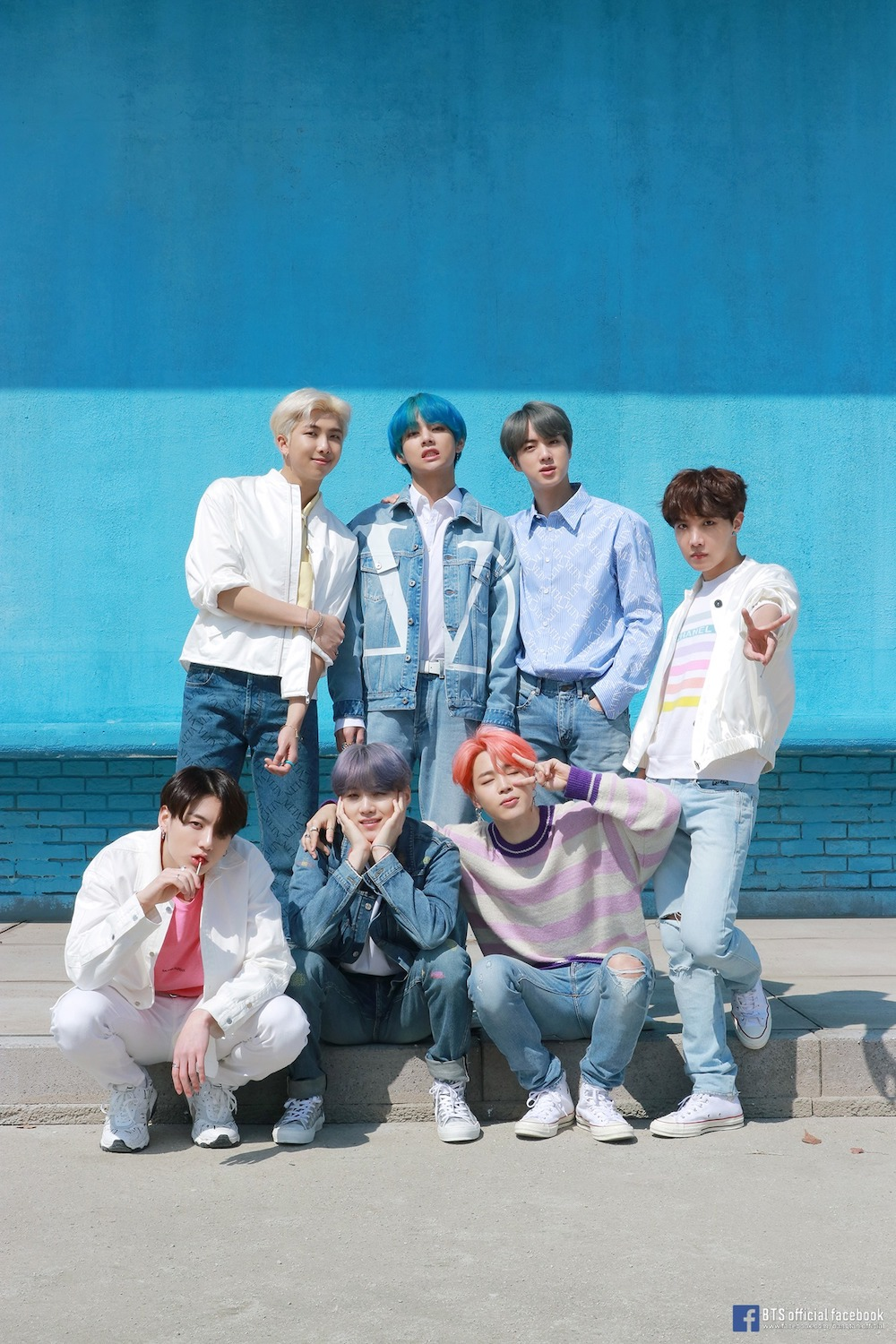 2020 Bts Festa Guide All The Details Photos Videos And More Hypable